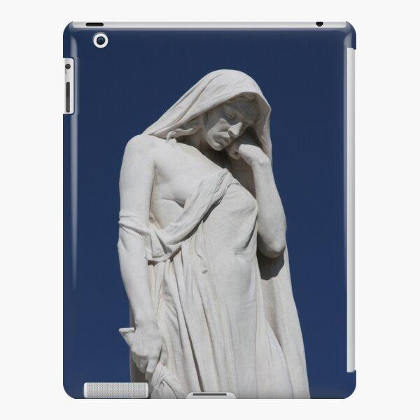 Grief iPad Snap Case