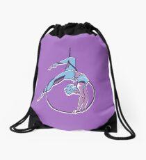 Lyra Drawstring Bag