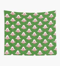 Dinoco (Toy Story) Wall Tapestry