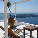 Aegean Lifestyle by Matt  Streatfeild