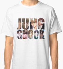 Jungshook Classic T-Shirt