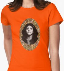 All That Glitters is Tina T-Shirt