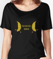 Banana Buds Women's Relaxed Fit T-Shirt
