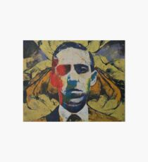 Lovecraft Art Board