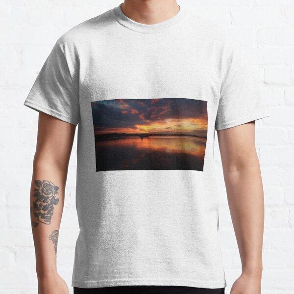 Inferno Classic T-Shirt