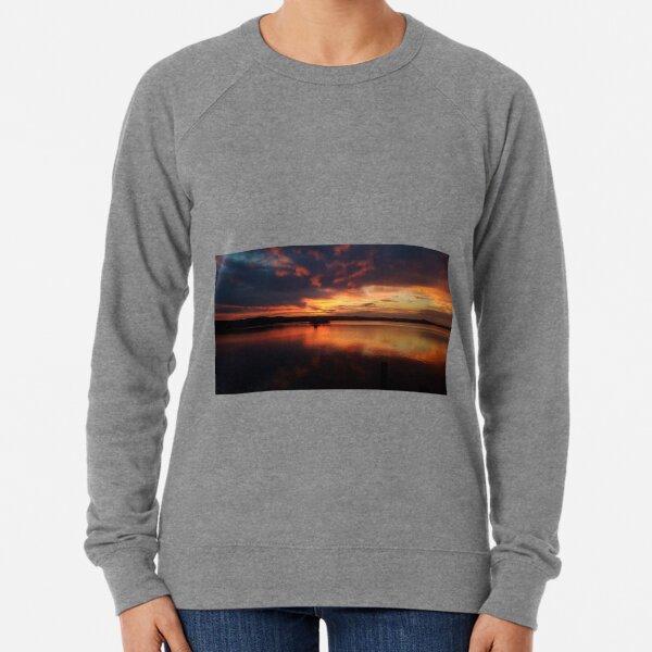 Inferno Lightweight Sweatshirt