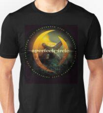 Thirteenth Step Unisex T-Shirt