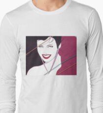 Duran DURAN Rio Long Sleeve T-Shirt