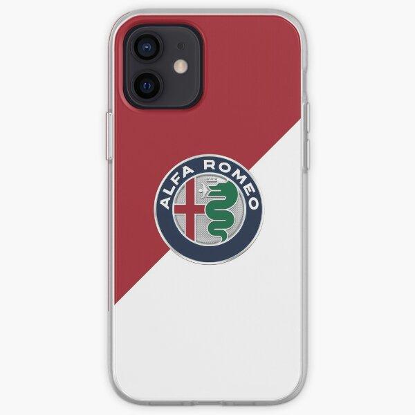 Coques et étuis iPhone sur le thème Marlboro   Redbubble