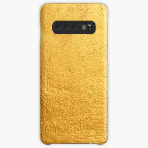 The Yellow Wallpaper Cases For Samsung Galaxy Redbubble