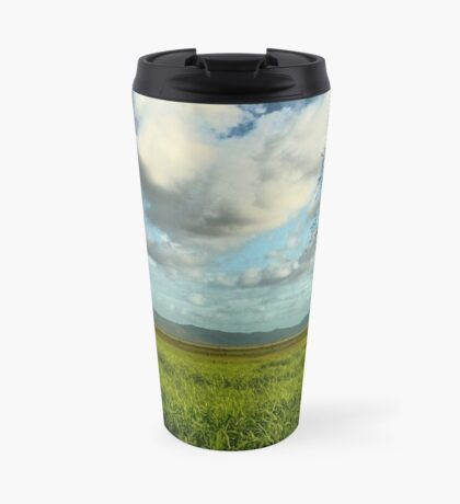 Blakeys Crossing 1 - HDR Travel Mug