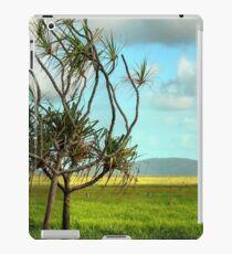 Blakeys Crossing 2 -HDR iPad Case/Skin