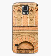 Andalucia - Cordoba's Mezquita Case/Skin for Samsung Galaxy