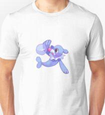 Pokémon - Litten Unisex T-Shirt