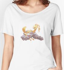 Pokémon - Shiny Altaria Women's Relaxed Fit T-Shirt