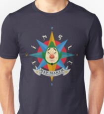 Tingle Inc T-Shirt
