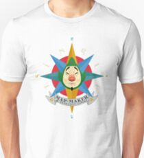 Tingle Inc Unisex T-Shirt