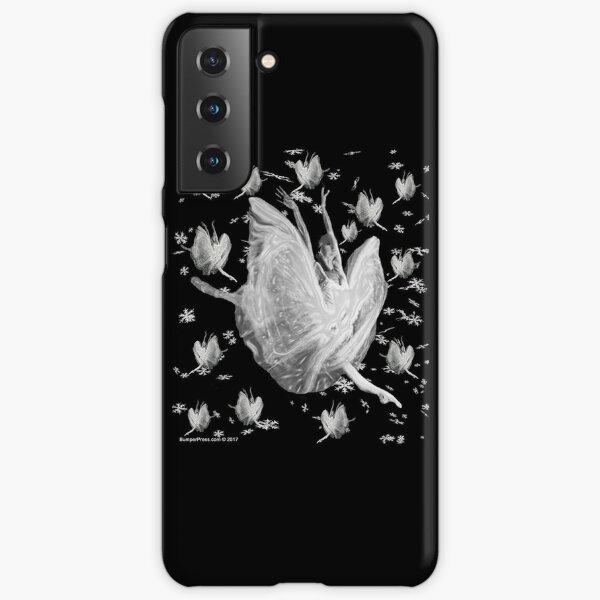 Samsung Galaxy S21 - Rígida
