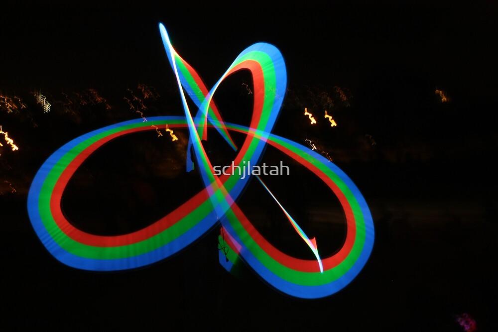Lightfly by schjlatah