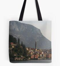 Varenna Tote Bag