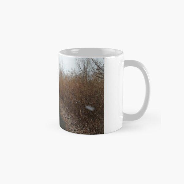 Park Classic Mug