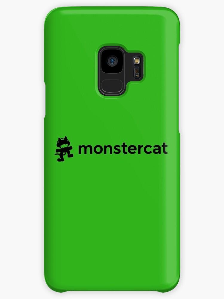 10704ab6990b Monster Cat