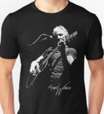Roger Waters Exclusive T-shirt Slim Fit T-Shirt