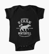 game of thrones Kids Clothes