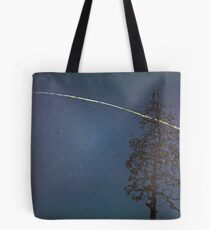 Will There Be Another Tomorrow ? Tote Bag