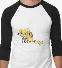 Old Pikachu! T-Shirt