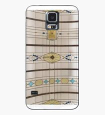 Urban Details - Melbourne, Cathedral Arcade Case/Skin for Samsung Galaxy