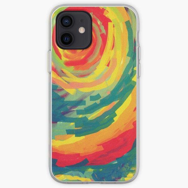 iRiot iPhone Soft Case