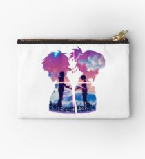 Kimi No Na Wa - Your Name Studio Pouch