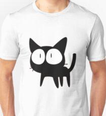 FLCL Cat Unisex T-Shirt