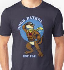 Dook Patrol Unisex T-Shirt