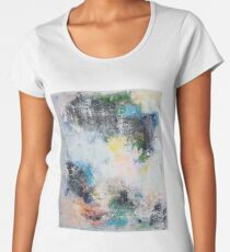 Untitled Women's Premium T-Shirt