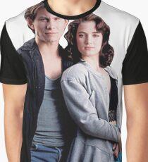 Heathers Graphic T-Shirt
