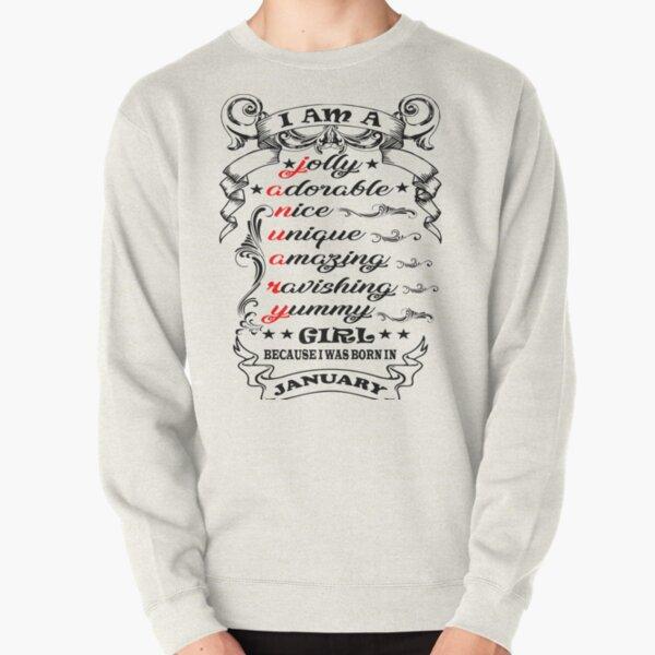 Im a Farm Girl I was Born with My Heart On My Sleeve Farmer Crewneck Pullover Sweatshirt