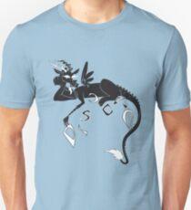 Discord Unisex T-Shirt