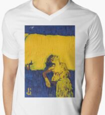 Patti by Tuticki T-Shirt