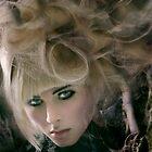 tendertrap by Maree Spagnol Makeup Artistry (missrubyrouge)