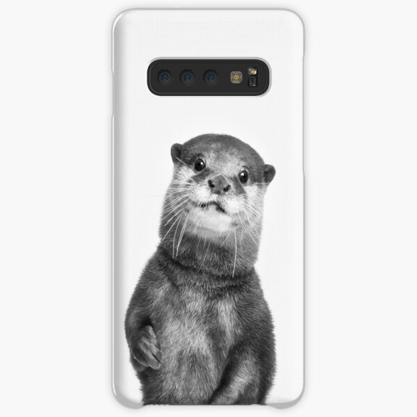 Otter Samsung Galaxy Snap Case