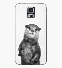 Otter Case/Skin for Samsung Galaxy