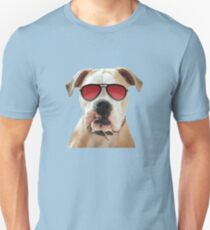 Too cool to drool T-Shirt
