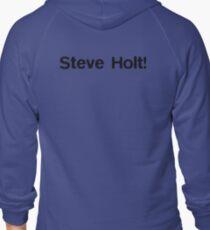 Steve Holt T-Shirt