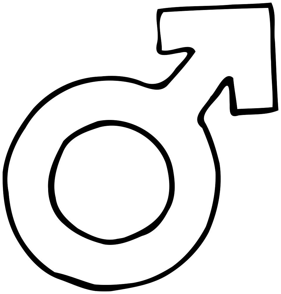 Male female gender symbol universal identify society by male female gender symbol universal identify society buycottarizona