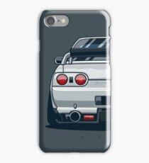 Skyline GTR R32 iPhone 7 Case