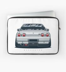Skyline GTR R32 Laptop Sleeve