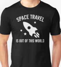 ALL TIME BEST SELLING BI268 Out Of This World Best Product T-Shirt