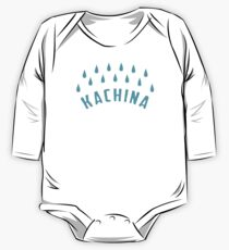 Kachina Kids Clothes
